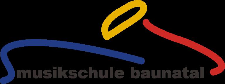 Musikschule Baunatal e.V.